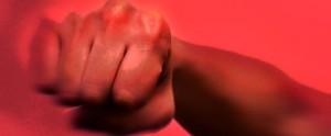 Man punched ex-neighbour over noise complaints-noisyneighboursingapore
